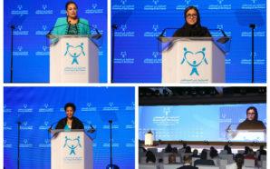 UN Women Adopts Sharjah Declaration To Empower Women