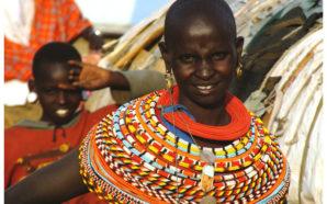 On reproductive health in Kenya