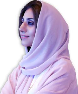 ameera-binkaram_profile-1