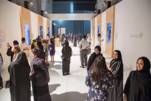 dubai-women-establishment-and-tedxdubai-host-event-to-discuss-innovative-ideas-to-inspire-change-1