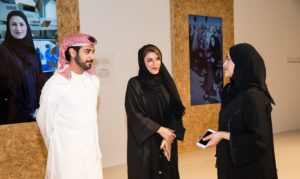 dubai-women-establishment-and-tedxdubai-host-event-to-discuss-innovative-ideas-to-inspire-change-2