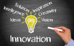 Highlighting disruptive innovation for the Pakistani woman