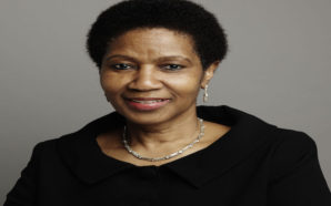 Special Interview: Phumzile Mlambo-Ngcuka, Executive Director, UN Women – Women's…