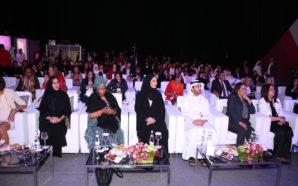 Concrete Steps to Promote Women's Leadership in Economic Growth Taken…