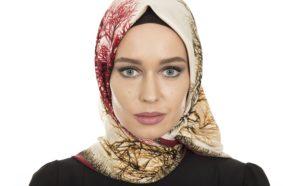 Women's Empowerment in Saudi Arabia