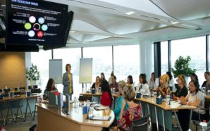 Dubai Business Women Council holds workshop on Blockchain Technology