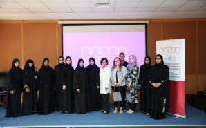 Accelerating Women's Communal Progress