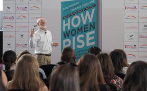 Arise Women!