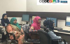 Code:Girls