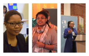 In Focus: Young African Leaders Empowering Women