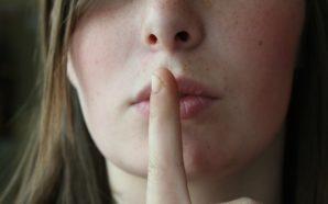 Whistleblowers: Meeting Power Head On