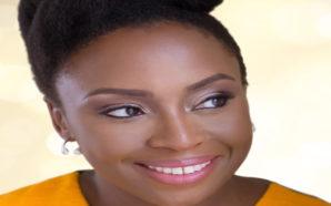 Chimamanda Ngozi Adichie on Breaking Gender Expectations
