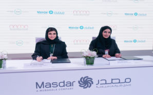 UAE female-focused Organizations Boost Women's Role in Addressing Sustainability Challenges