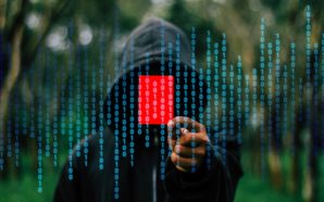 Online Identity an asset to Dark Web criminals