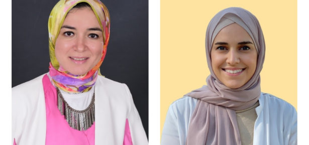 Millennials taking center stage at EmTech MENA 2019