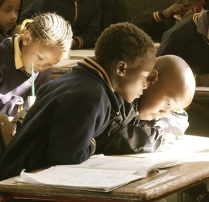 DLEEP Empowering Students
