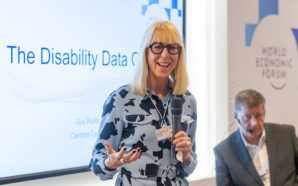 241 Companies Commit to Addressing the Disability Inclusion Gap with…