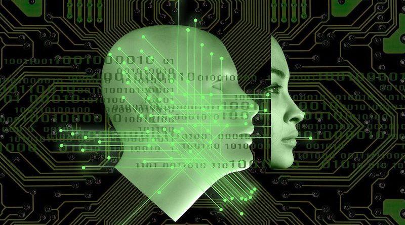Algorithms of Bias