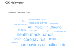 #FlattenTheCurve Special: The 4 Most Under-reported Stories on Coronavirus