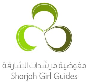 Take the Sharjah Girl Guides Best Humanitarian Action challenge