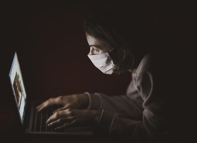 Is ICT keeping its promise as pandemic hits the world?