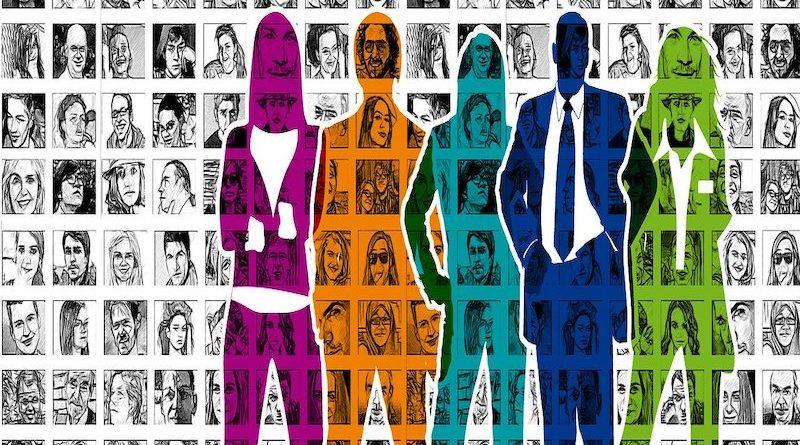 Inclusion in the Era of Digital Transformation