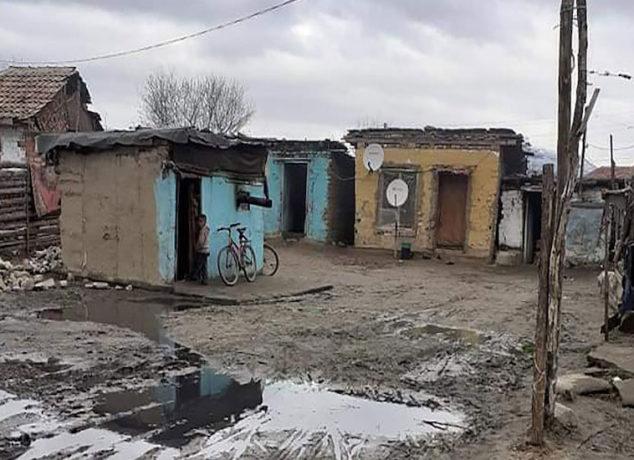 Report Focusing Racism, Intolerance, Domestic Violence in Bulgaria calls for cultural, political shift