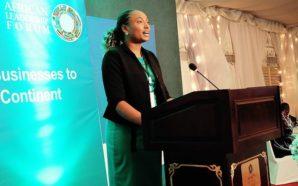 Human Rights Specialist Liz Guantai Selected For The Women Deliver…