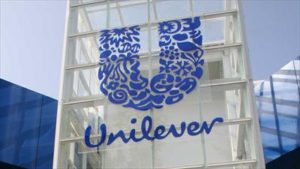 Unilever embraces an inclusive vision of beauty