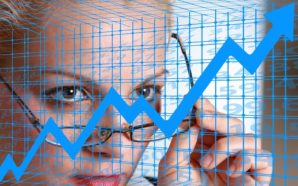Women More Successful on Stock Exchange – Higher Returns With…