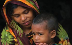 Fast tracking the Elimination of Hepatitis B Among Mothers and…