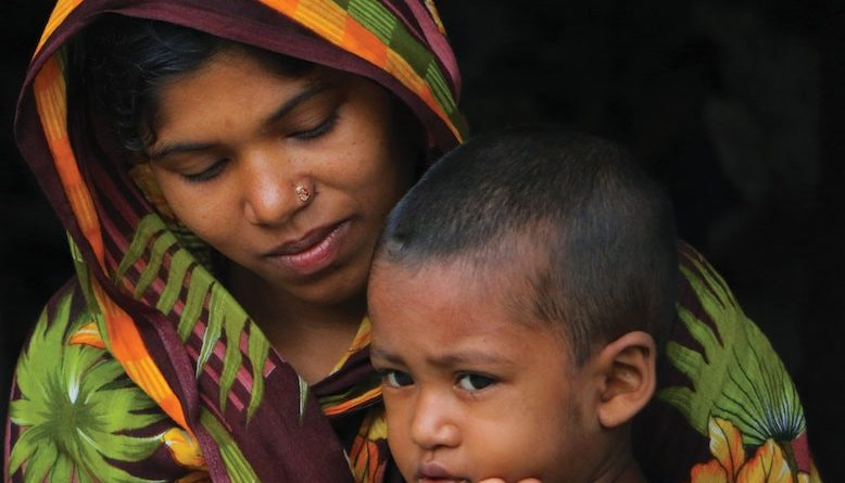 Fast tracking the Elimination of Hepatitis B Among Mothers and Children
