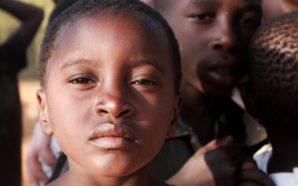 Focusing Africa