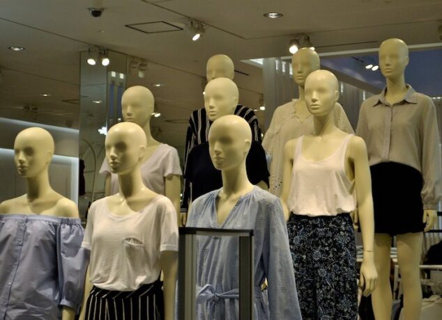 Women Gain Key Economic Benefits from Greater Trade, World Bank Study