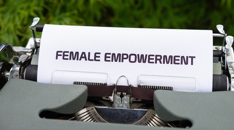 EBRD and Women 20 call on G20 members to mainstream gender equality