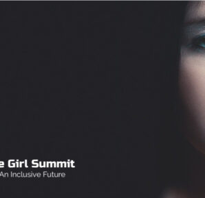 Ananke Girl Summit welcomes 300 guests in MENA region's first ever digital summit on the girl child