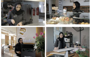 SBWC launches 'Women of Sharjah' campaign to mark UAE's 49th…