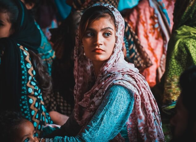 WDL to Conclude Capacity-Building Activities of 300 women in Northern Pakistan with a seminal digital conference