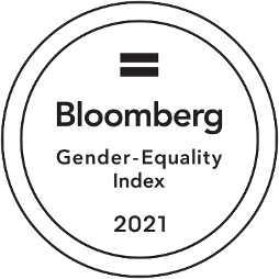 Schneider Electric included in Bloomberg Gender-Equality Index for fourth consecutive year
