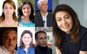 Longlist, judges and dates announced for International Prize for Arabic…