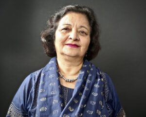 Women in Literature Festival Focuses On Inclusion in Children's Literature