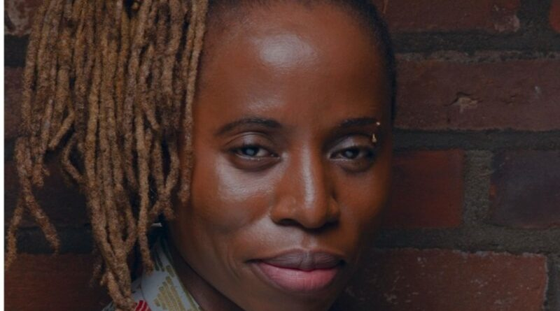 Eminent Author Nathalie Etoke Among Notable Guest Speakers At Women in Literature Festival