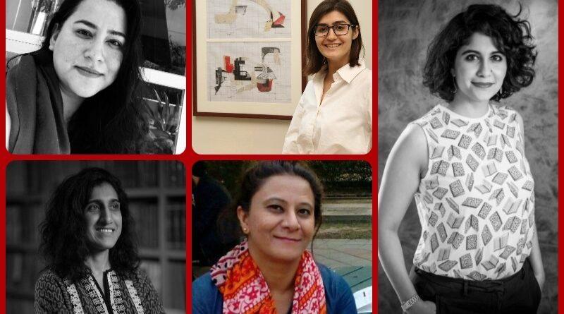 Globalizing Literature by Women Through Translation