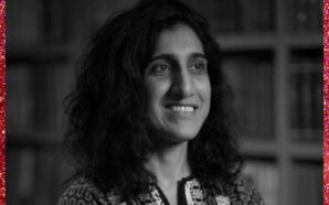 Post-Colonial Feminist Dr Amina Yaqin Joins WLF2021's Distinguished Line-up of Speakers
