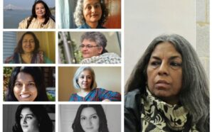 Zubaan Books Showcases Two Stellar Panels At Women In Literature…