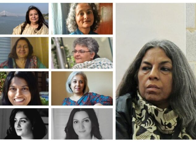Zubaan Books Showcases Two Stellar Panels At Women In Literature Festival
