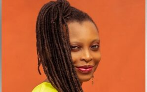 Notable Author Léonora Miano To Participate in Women In Literature…