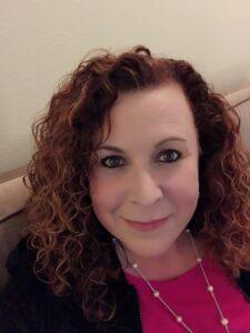 Liz Bush: Activating Impact