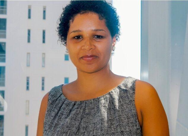 Phila Phungula: Encoding Learning in Youth