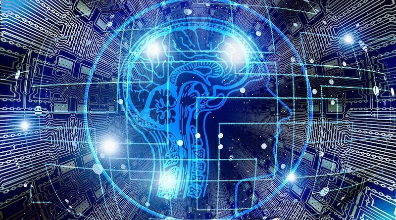 WHO issues first global report on Artificial Intelligence (AI) in health and six guiding principles for its design and use